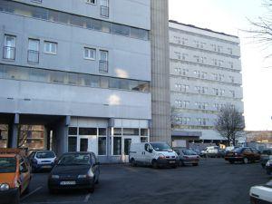 Antin Résidences, 49 Stalingrad : la garantie d'emprunt au conseil municipal du 27