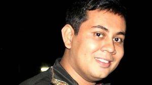 Un quatrième blogueur laïque assassiné au Bangladesh