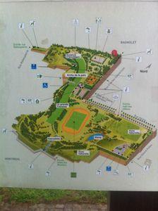 Un collège sur une zone Natura 2000 à Montreuil ?