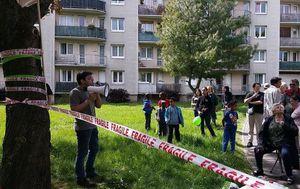 Noisy-le-Sec : la cité Feuillère mobilisée contre le béton