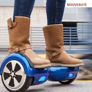 Kiwi hoverboard coupons