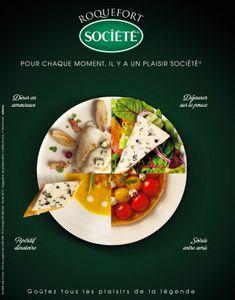 Concours Roquefort Société