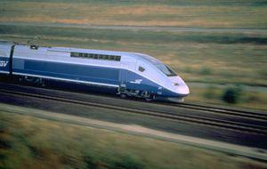 Quand la SNCF préfère augmenter les amendes que de forcer ses agents à travailler