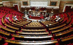 Les problèmes de la France résident-ils réellement dans un manque législatif ?