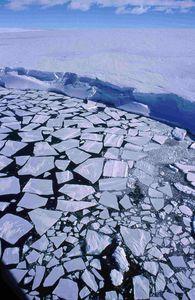 Il faut cesser la fuite en avant de l'exploitation mortifère des ressources de notre planète !