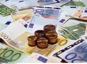 Le crédit d'impôt pour la compétitivité et l'emploi (CICE) est-il une bonne mesure ?