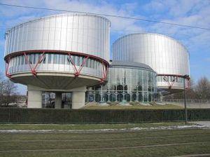 Si la CEDH condamne la France, pourquoi y rester ?