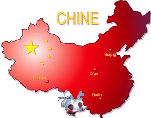 La Chine a encore un long chemin à faire pour rejoindre la démocratie