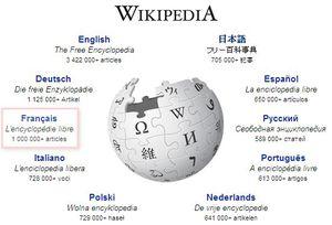 Quelles langues survivront sur Internet?