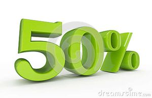 VENDS REVETEMENTS -50% fdpi