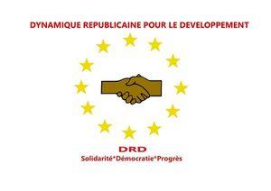 DECLARATION DU BUREAU EXECUTIF NATIONAL DES JEUNES DYNAMIQUES (BEN-OJD)