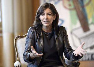 Paris : les sans-papiers auront une « carte du citoyen » et pourront voter le budget participatif