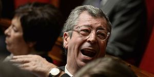 Une plainte pour détournement de fonds publics à Levallois-Perret implique Bygmalion