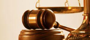 Comment la justice rétablit les privilèges au profit de certaines communautés