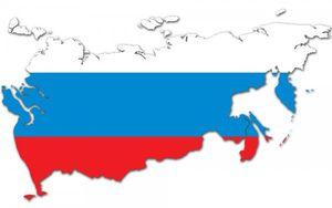 Les raisons au printemps démographique russe