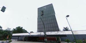 Le ministère de la culture a payé 23 millions d'€ pendant 7 ans les employés d'un musée fermé