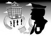 Liberté d'expression à deux vitesses: Le dessinateur Zéon arrêté