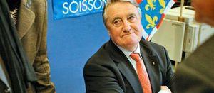 EXCLUSIF. Les retraites en or des conseillers généraux de l'Yonne