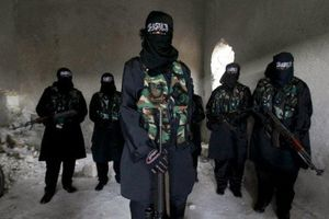 Le Maroc se protège de l'islam radical venu de France