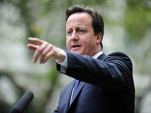 Royaume Uni : les ressorts méconnus du succès économique