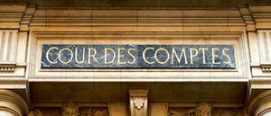 Bretagne. Plusieurs millions d'euros pour les anciens conseillers généraux du 35, 22 et 29.
