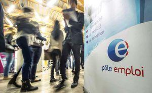 Ce que cachent les 830.000 emplois à pourvoir en France d'ici à 2022