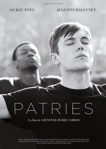 &quot&#x3B;Patries &quot&#x3B; ou le racisme anti-Blanc