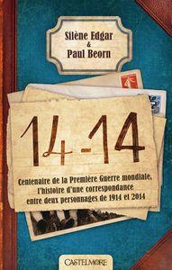 Edgar Silène et Beorn Paul, 14_14