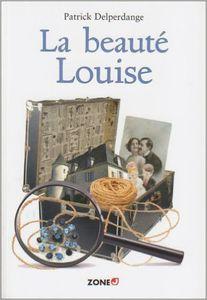 Delperdange Patrick, La beauté Louise