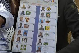 Présidentielles au Tchad : les résultats dans la peur pour ce mardi soir
