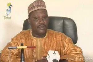 Tchad : le Procureur va tenter de « retrouver » les militaires disparus