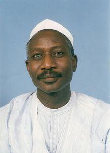 Professeur IBNI OUMAR MAHAMAT SALEH, l'Incarnation de la Résistance contre l'Oppression au Tchad.