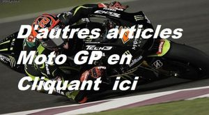 Grand Prix de France Monster Energy
