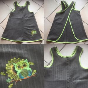 COUTURE : recyclage