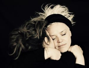 Album - Wallis Bird - Home