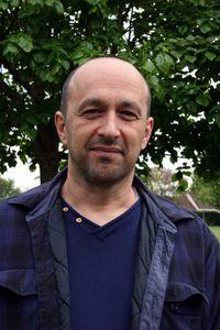 Philippe Guitton, 50 ans, technicien