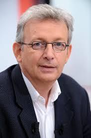 Pierre Laurent : « En France comme en Europe, un même besoin d'alternative »