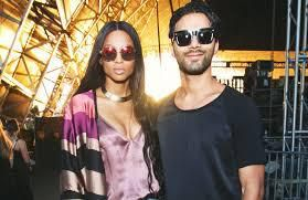 R3hab &amp&#x3B; Ciara - Get Up (KSHMR Remix)
