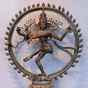 Festival de danses indiennes 28 et 29 mars 2015- Paris