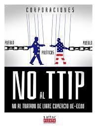 Contra los Tratados de Libre Comercio (IV)