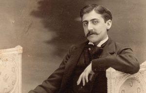 Magile : Le questionnaire de Proust
