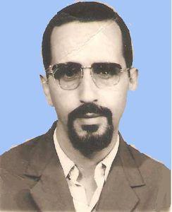 Les 3M –SAADI- Mahmoud, Malek, Mohand
