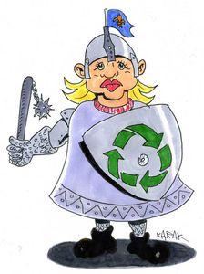 Jeanne d'Arc (zy inde)