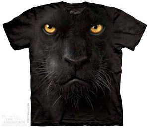 Innovation produit : Des t-shirts pas comme les autres