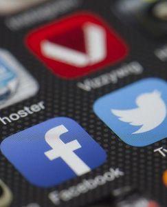Mobile : Le Top 5 des réseaux sociaux sur mobile en 2016