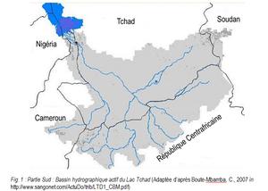 Transfert des eaux de l'Ouganda vers le lac : la Rdc doit se préparer à la guerre