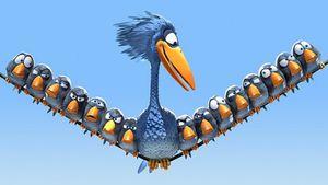 http://brica-brocamoi.eklablog.com/les-petits-oiseaux-a125615026