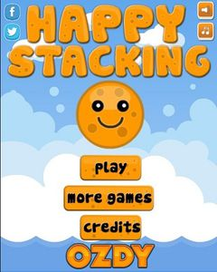 GAMES HAPPY STACKING