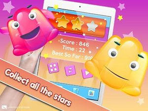 COOLMATH4KIDS GAMES MATCH MY JELLY