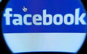 Os Usuarios Do Facebook Desde Desculpou Que Lembra As Memorias Dolorosas